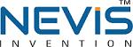 Nevis India